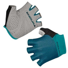 Endura Xtract Lite Handschoenen Dames, pacific blue
